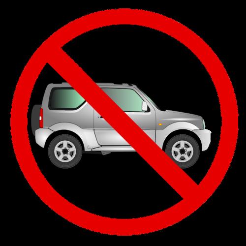 Traffic Fines in Singapore